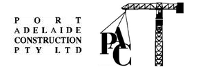 Port Adelaide Constructions
